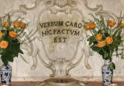 verbum-caro-hic-factum-est-nazareth