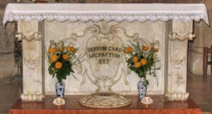 verbum-caro-hic-factvm-est-church-of-annunciation-nazareth