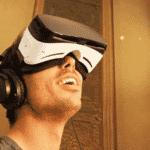 virtual-model-second-temple-s