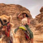 wadi-rum-camel-ride