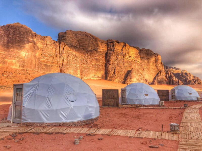 wadi-rum-martian-tents