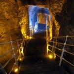 warren-shaft