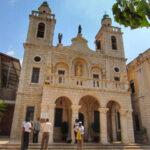 wedding-church-cana