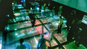 weizman-institute-visitors-center