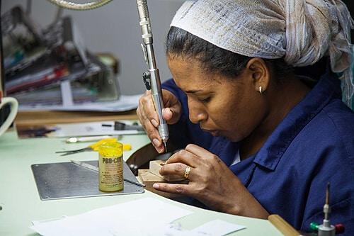 yvel-ethiopian-jewelry-school