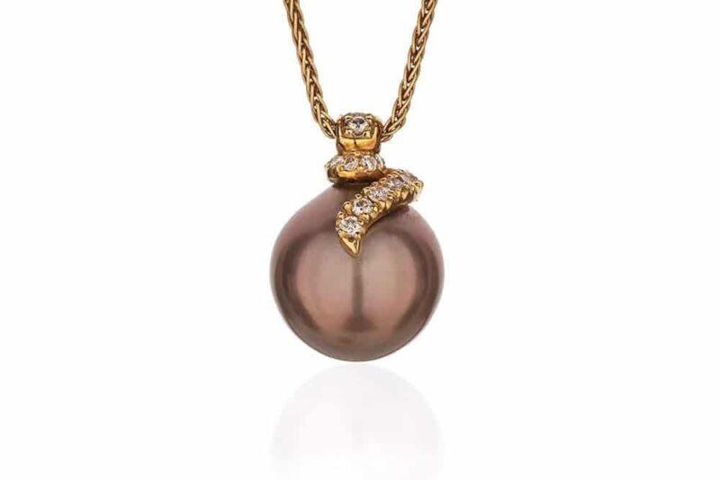 yvel-jewelry