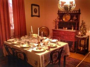 zichron-nili-aharonson-family-house